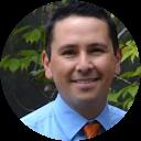 Gary Fresquez