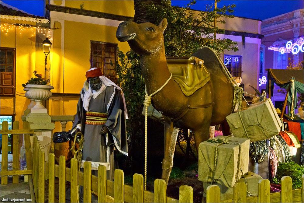 http://lh6.googleusercontent.com/-mNKZqD6D_BM/VII_OtcB3PI/AAAAAAAALrQ/6meLQISXHpU/s1600/20121219-194439_Tenerife_La_Orotava_Betlem.jpg