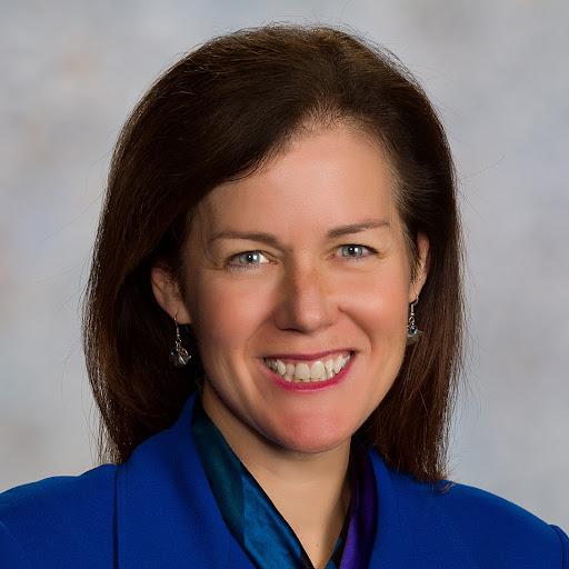 Cathy Knight Address Phone Number Public Records Radaris