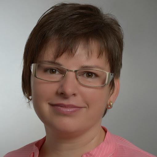 Adrienn Toth Address Phone Number Public Records Radaris