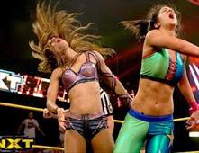 WWE NXT 2014/08/14