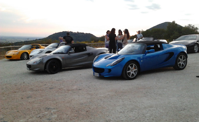 Lotus Stop & Go By night 23 Luglio 2011 - Pagina 5 2011-07-23%25252020.41.28
