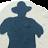 ken kennedy avatar image