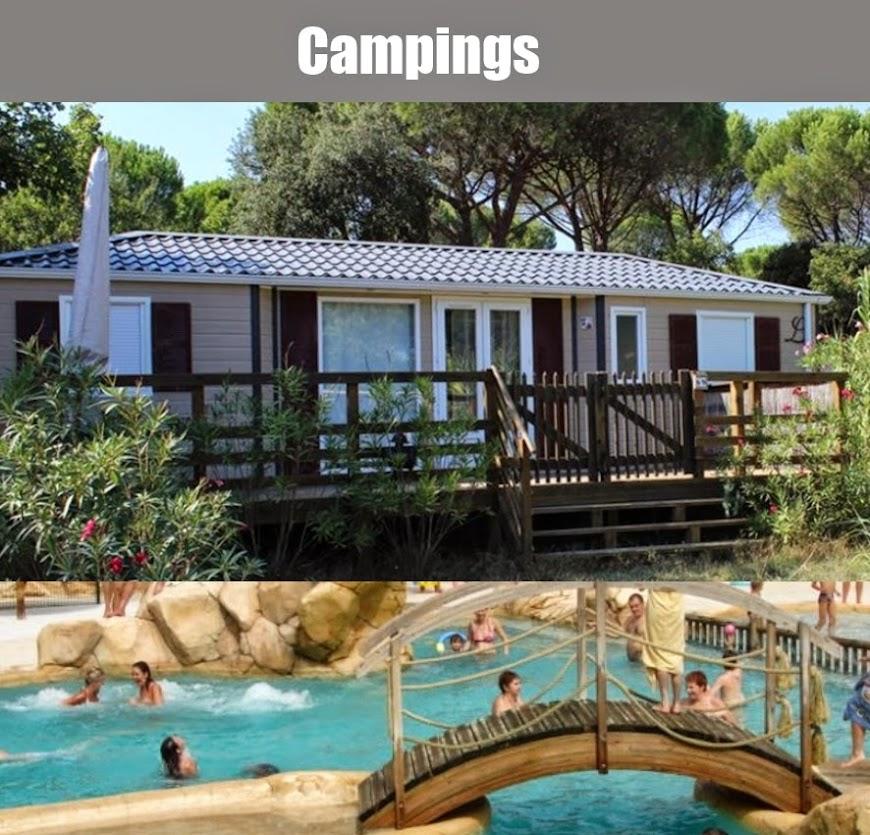 campings-en-dracenie-var-provence