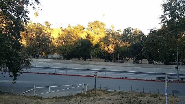 Hermon Dog Park