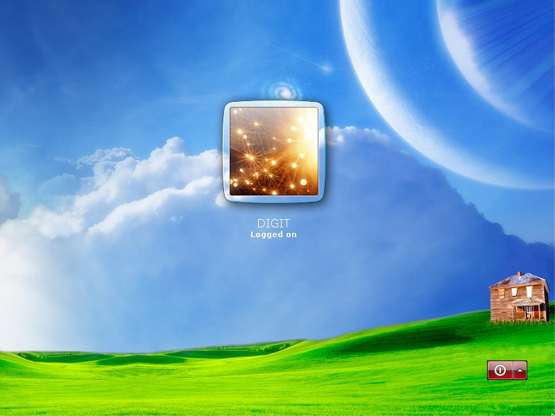 free ares music  for windows xp