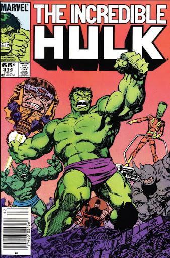 https://lh6.googleusercontent.com/-mOUfRVegNp0/TYJeLt05prI/AAAAAAAAAGY/-dHrJ7fyDwg/Hulk314.jpg