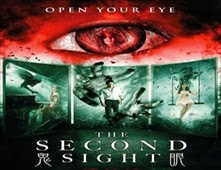 فيلم The Second Sight