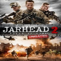 فيلم Jarhead 2: Field of Fire