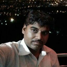 Mahaveer Dhanotya