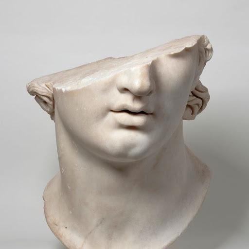 Dani VR picture