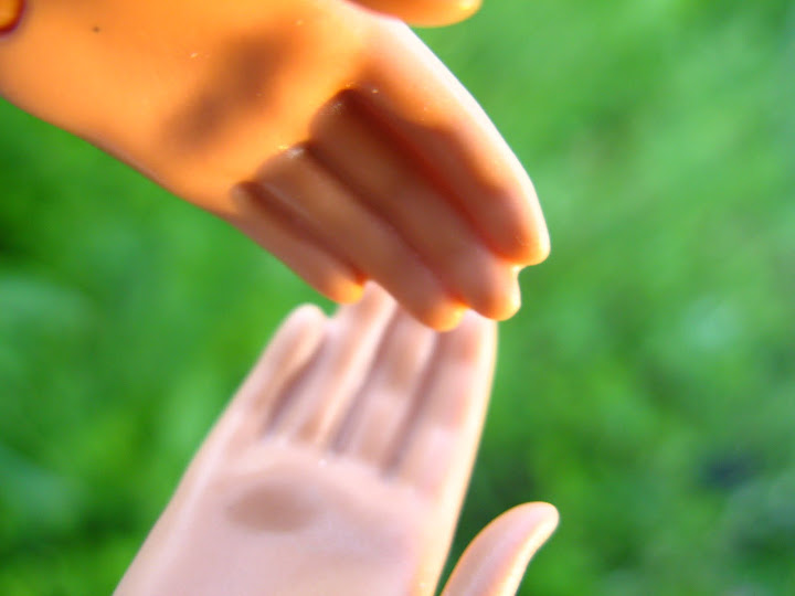 Lelļu rokas/линии жизни на кукольных руках IMG_0839