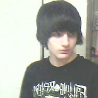 JD Hysinger's avatar