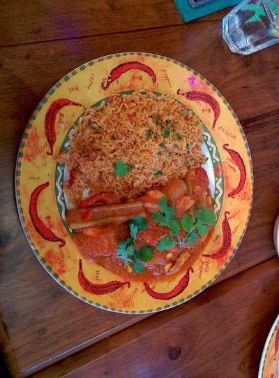 Los Amigos Mexican Restaurant and Bar