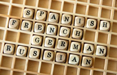 limbi străine online