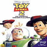 Toy.Story.2 sdd mkv.blogspot.com Descargar Megapost de Peliculas Infantiles [Parte 3] [DvdRip] [Español Latino] [BS] Gratis