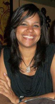 Anny Trinidad Photo 7