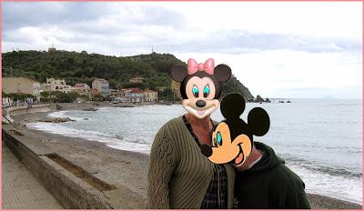 Un tout petit brin de Sicile Wap_0027_MickeyMini