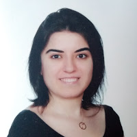 Profile picture of Elif Yasemin Azaz