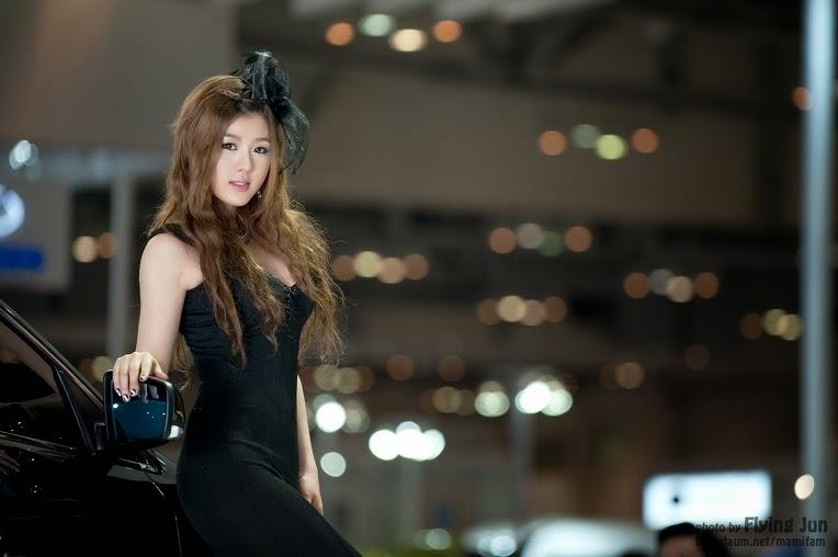 girl-xinh-han-quoc-40