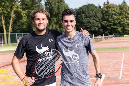 tennis demonstratie wedstrijd overloon 28-09-2014 (74).jpg