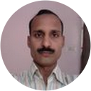 Sharad Srivastava