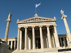 Academia de Atenas