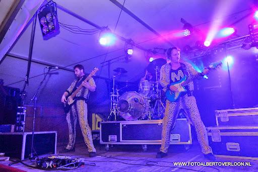 tentfeest  Overloon 19-10-2013 (111).JPG