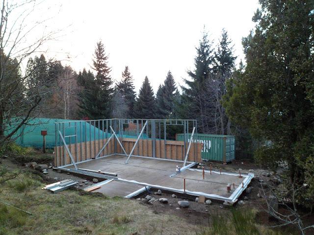 Construcción en seco con steel framing SAM_1350