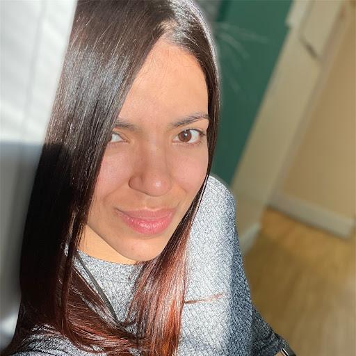 Anyelina Hernandez