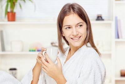 10 Tips Pola Hidup sehat & Awet Muda