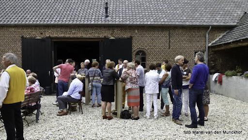 't Helder - koffieconceert Freunde Echo 13-07-2014-1080456 - kopie.JPG