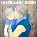 ourloveandourblessing