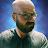 Jon Moore avatar image
