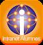 Intranet Alumnes