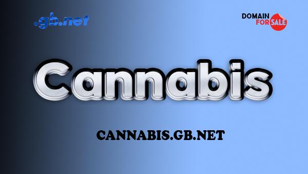 cannabis.gb.net