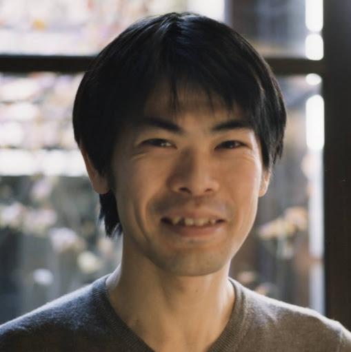 Osamu Okubo Photo 2