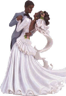 jan07_bryllup%2520%25287%2529.jpg?gl=DK