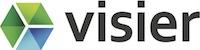 https://lh4.googleusercontent.com/-VG0h9pJOHok/UiifOt9hJkI/AAAAAAAAwKQ/5J0Ha3QW20g/s144/visier-logo.png