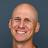Michael Jenson avatar image