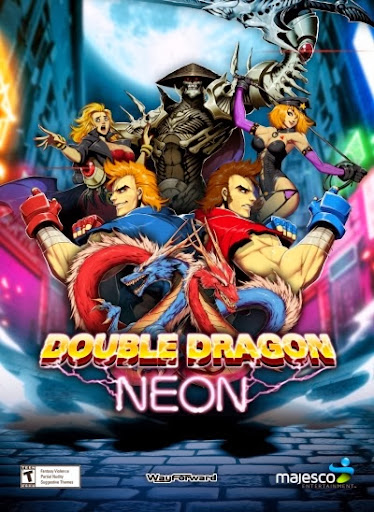 double-dragon-neon-pc-reloaded