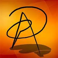 Ray Alez's avatar