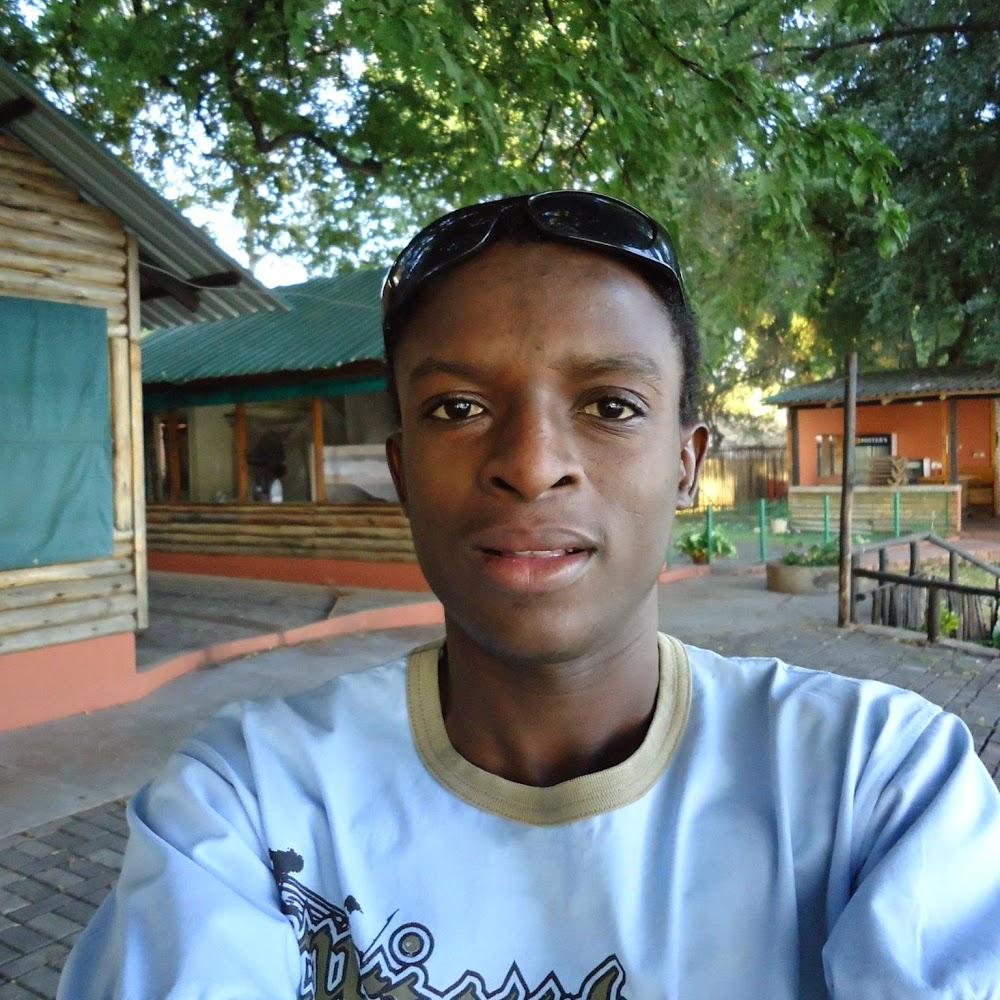 Seanm Zambaraa avatar