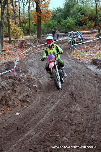 Brommercross Overloon 26-10-2013 (83).JPG