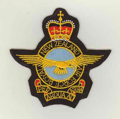 RNZAF shield.JPG