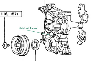 3406b cat engine wiring diagram with Cat 3406b Wiring Diagram on Caterpillar 3406 Engines Diagram additionally Cat Truck Engines besides Cat 3406b Wiring Diagram together with 3406c Timing Advance Wiring Diagrams further Ford Ecoboost Twin Turbo Engine.