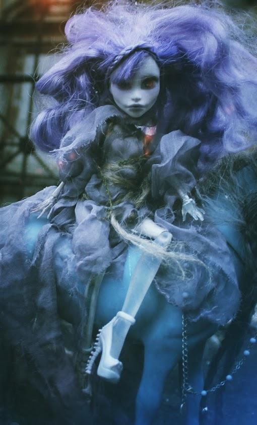 Добрая Ведьма: Veltījums draugiem \ друзьям. - Page 38 IMG_1101