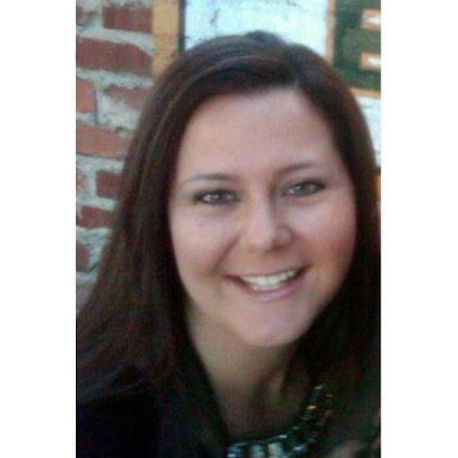 Priscilla Wilson Address Phone Public Records Radaris