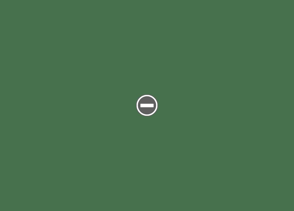 Wardonia IMG_1524%2B%28Custom%29