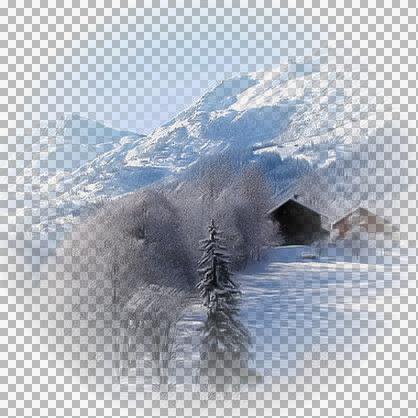 1228382380_paysages.pspimage.jpg